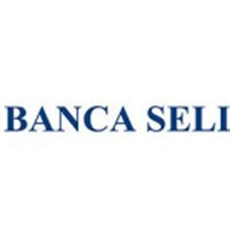 Banca Sella Siena by Banca Sella Opinioni Dei Clienti