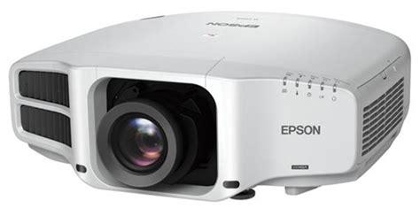 epson projectors epson pro gu  lcd projector