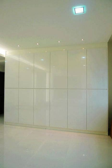 kitchen wall cabinets to ceiling floor to ceiling wall cabinets for storage cabinets for