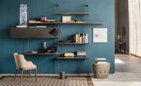 canape cuir de luxe mobilier montpellier bibliotheque cattelan italia airport