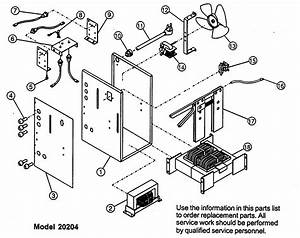 craftsman welder parts model 93420204 sears partsdirect With mig welder par