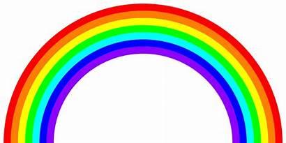 Rainbow Svg Diagram Wikimedia Commons Wiki