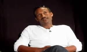 Ethiopian Comedy Kebebew Geda
