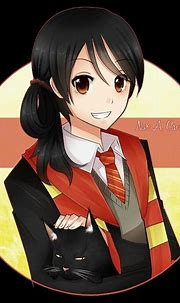 Pin by Sonia Mesa on Harry Potter movie   Anime ...