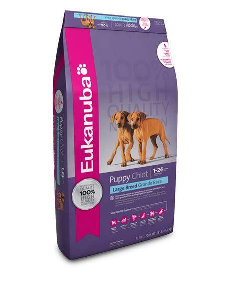 purina large breed puppy food nutrition facts besto blog