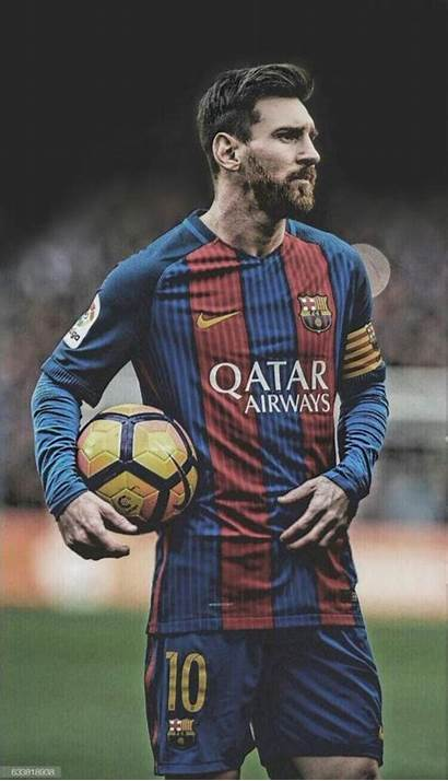 Messi Wallpapers Lionel Quotes Football Cool Desktop