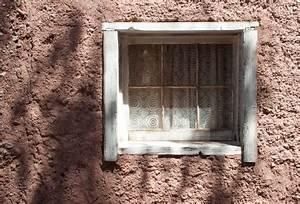 Fenster Einbauen Und Abdichten : fenster abdichten schutz vor zugluft und kosten ~ Frokenaadalensverden.com Haus und Dekorationen