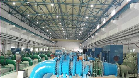 shandong steel group rizhao iron  steel boutique base
