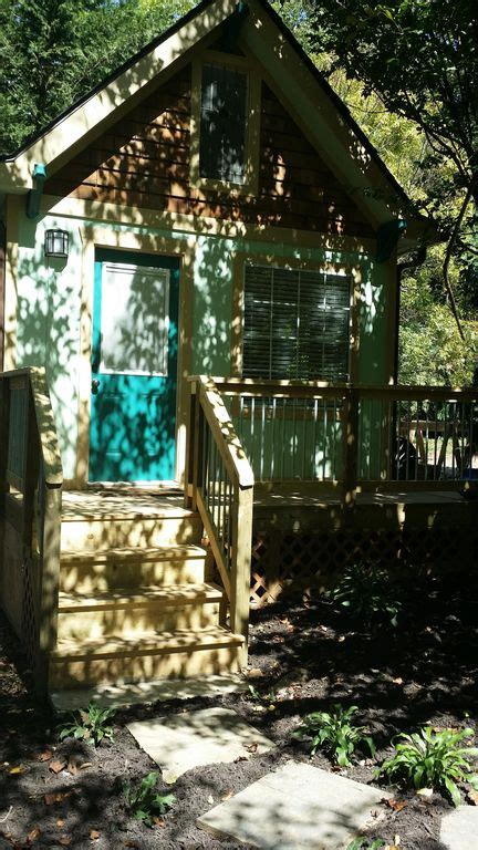 Little Cabin In The Woods Little Cabin In The Woods 924959