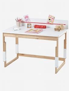 Schreibtisch Kinder Höhenverstellbar : die besten 25 kinder schreibtisch ideen auf pinterest ~ Lateststills.com Haus und Dekorationen
