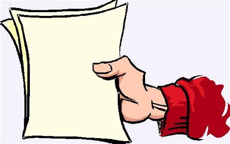Документом подтверждающим невозможность отказа от гражданства украины является зона ато