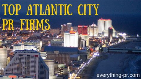 Atlantic City Pr Agencies  Public Relations News Blog. Albuquerque Colleges And Universities. Average Pay For Vet Tech Elim Bible Institute. Cars For Causes Ventura Elite Cosmetic Surgery. Courtyard By Marriot Pasadena. Credit Cards Air Miles Shop Chair On Wheels. San Francisco Mini Storage Acropolis St Louis. Osteoporotic Wedge Fracture Txu New Service. Free Advertising For Photographers