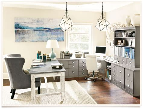 lindsay home office furniture collection ballard designs