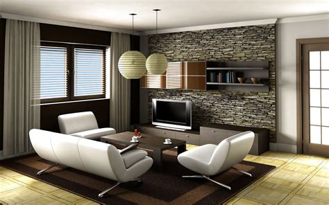Luxury Grey Modern Living Room Ideas Best For Home Design
