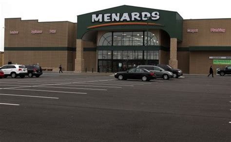Menards Home Improvement : Best Home Improvement Store