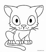 Coloring Cat Printable Pages Cats Anime Realistic Halloween Nyan Dogs Drawing Colorings Cool2bkids Getcolorings Funny Sheets Sassy Clipartmag Getdrawings Coloringfolder sketch template