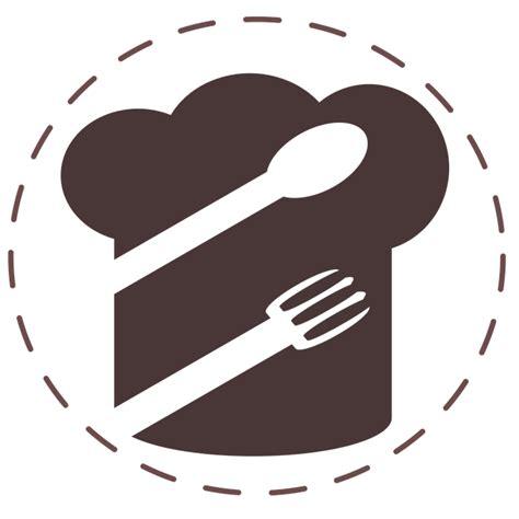 logo de cuisine free illustration logo kitchen cook vector chef