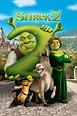 Shrek 2 (2004) • movies.film-cine.com