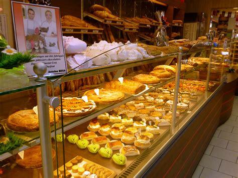 cuisine patisserie vente matériels de boulangerie équipements pâtisserie maroc