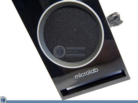 microlab m1910 5 1 speaker system review up