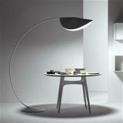 Arc L Ikea Uk by Ladaire Arc Ikea Mod 232 Le Design En M 233 Tal Et Tissu
