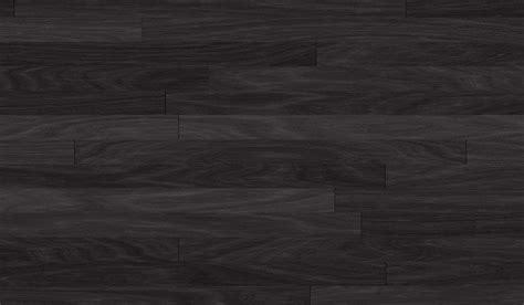 black floor tile texture wood floor texture black wood