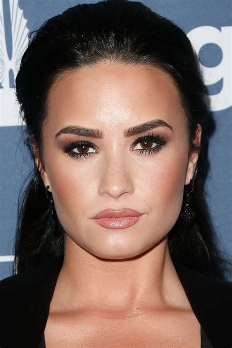 Demi Lovato   NewDVDReleaseDates.com