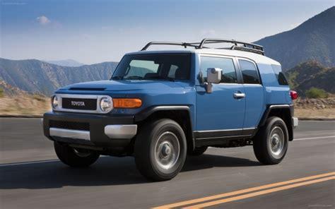 toyota jeep 2015 2015 toyota fj suv concept