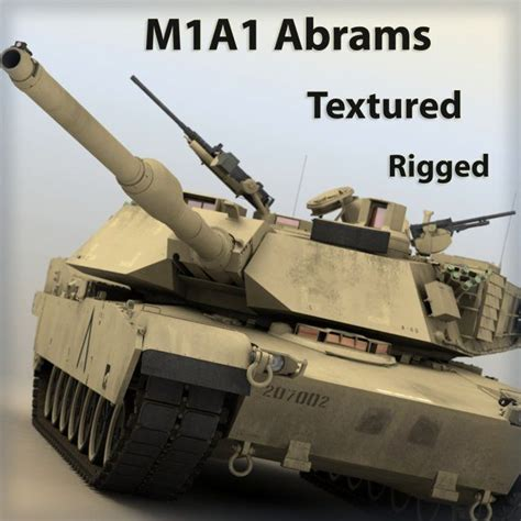 Abrams Tank Top Speed by 17 Best Images About Tanks On News