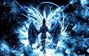 Blue Dragon Wallpapers - Wallpaper Cave