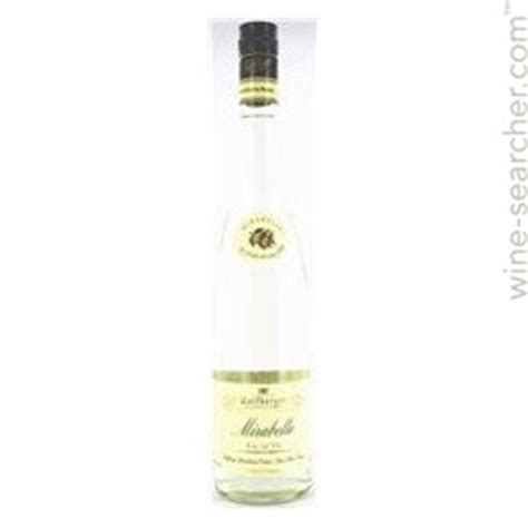 wolfberger eau de vie de mirabelle france prices