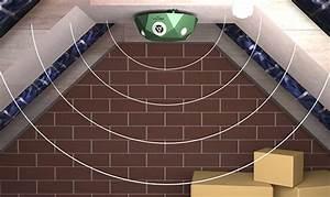 Marder Auf Dachboden : 360 ultraschall marderschreck marderabwehr f r auto haus und dachboden ~ Frokenaadalensverden.com Haus und Dekorationen