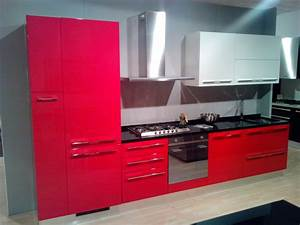 Best Berloni Cucine Catalogo Pictures Home Ideas tyger us