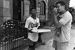 Major Directors Who Started As Cinematographers   Fandango
