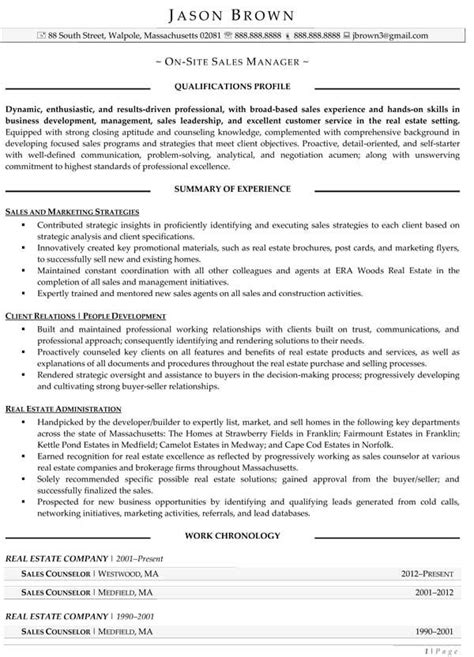 Resume Site by 44 Best Images About Resume Sles On Human
