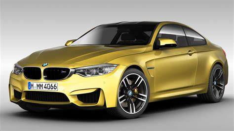 M4 Coupe Hd Picture 2015 bmw m4 coupe hd wallpaper 1080p wallpaper bmw bmw