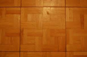 where can i find some replacement haddon parquet tiles