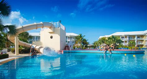 Blau Marina Hotel, Varadero, Cuba