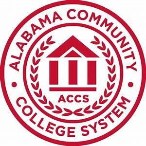 Alabama Community College System - YouTube