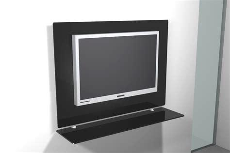porta tv da parete mobile porta tv da parete lcd porta tv lcd kilt