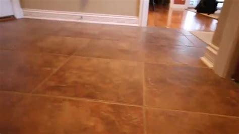porcelain vs ceramic tile for kitchen advantages of porcelain tile porcelain tile vs ceramic 9158