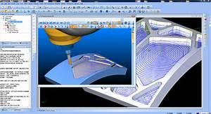 CAD-CAM Software Best for CNC Machining Success BobCAD-CAM
