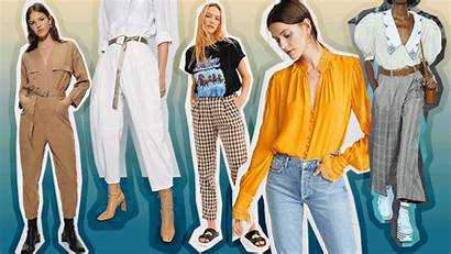 Trends Outfits Trend Latest Stylecaster Saat Tipis