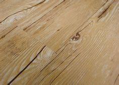 Menards Waterproof Vinyl Plank Flooring by Aquarius Waterproof Vinyl Plank Flooring 6 Quot X 36 Quot At