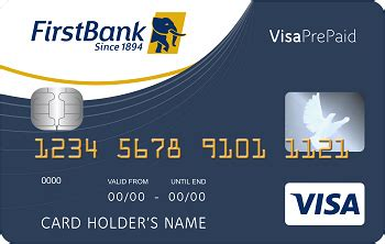 We accept visa, mastercard, and mir payment systems. How to Buy Bitcoin with Prepaid Card & What Exchange to Use