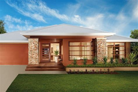 Image result for emperor henley homes Facade house