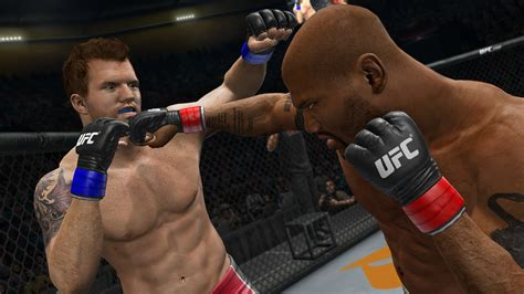 World of Mixed Martial Arts 5 announced! World Of Mixed Martial Arts - Free downloads and reviews World of Mixed Martial Arts 3 on Steam