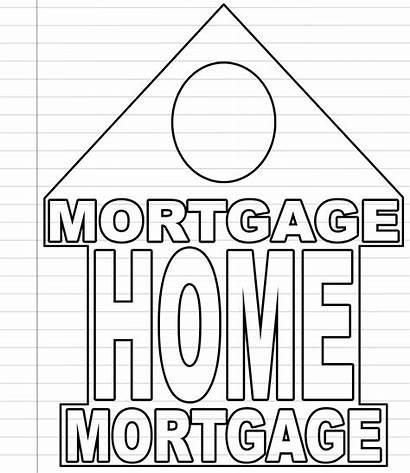 Payoff Charts Debt Mortgage Visual Consider Listed