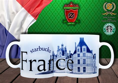 Add a store to let us know about it. #Starbucks #Corporation # American #Coffee #Company #Coffeehouse #Cafe #Espresso CaffeLatte # ...