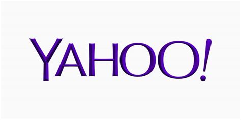 Google vs Yahoo - Difference and Comparison   Diffen